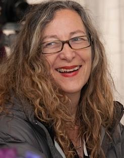 Jen Duchene